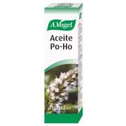 Aceite esencial Po-Ho