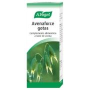 Avenaforce gotas