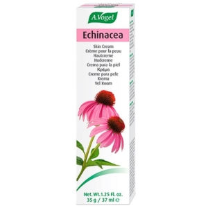 Crema Echinacea