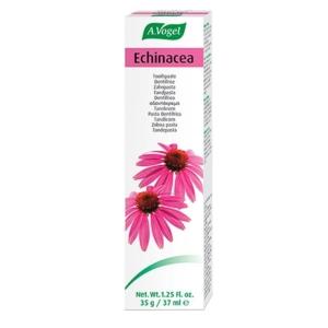 Echinacea Pasta Dentífrica