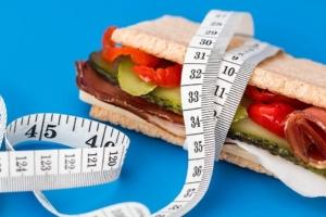 Dietas Contro de Pesoadelgazar Adelgazar