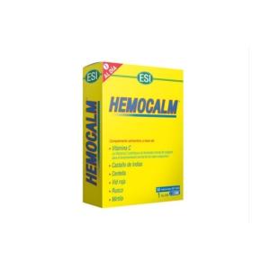 Hemocalm