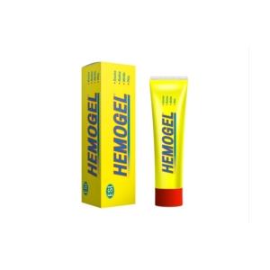 Hemogel