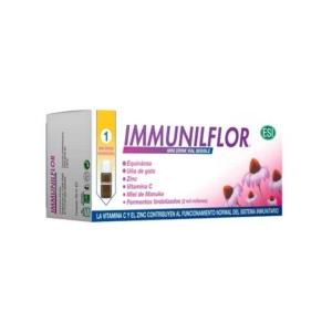 Immunilflor mini drink