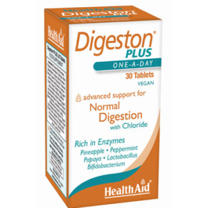 Digeston Plus