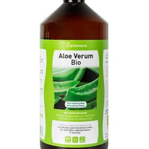 Aloe Verum Bio