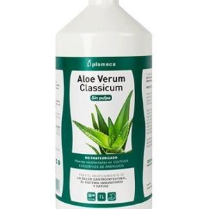 Aloe Verum Classicum