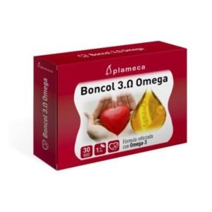 Boncol 3 Omega