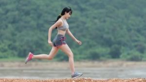 Salud Deporte y Fitness Deportistas