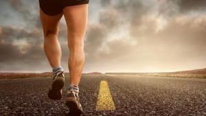 Salud Huesos y Articulaciones