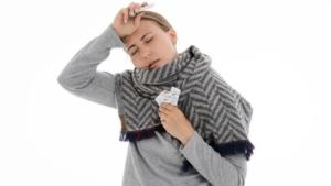 Salud Sistema Inmune Defensas Naturales