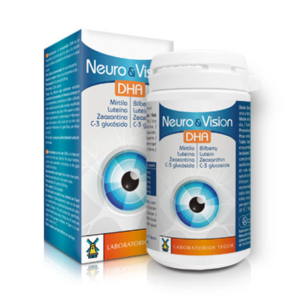 Neuro&Vision DHA