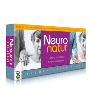 Neuronatur