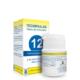 Tegorsales 12 Calcium Sulphuricum