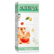 Aktidrenal 250 ml