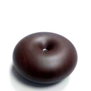 Difusor Arashi maron